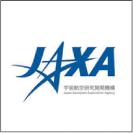 JAXA 宇宙航空研究開発機構